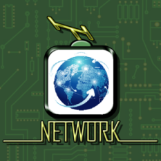 hightensionnetwork
