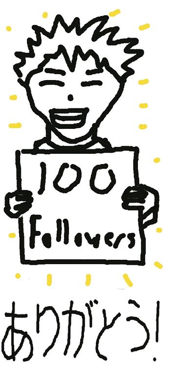 followthankyou!