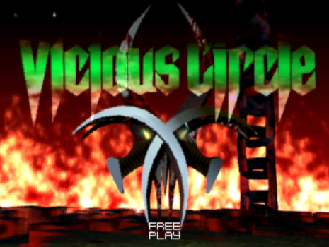 viciouscircletitle