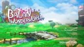 BALAN WONDERWORLD Demo_20210130204804
